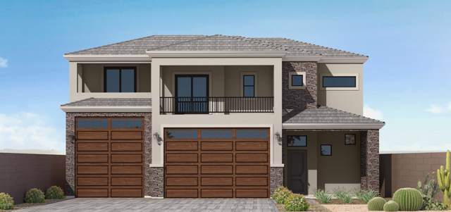 591 Grand Island Dr, Lake Havasu City, AZ 86403 (MLS #1009367) :: Lake Havasu City Properties