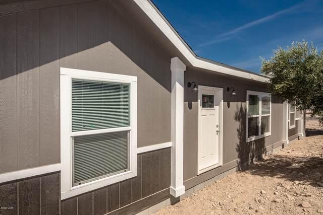 3043 William Dr, Lake Havasu City, AZ 86404 (MLS #1011381) :: Coldwell Banker