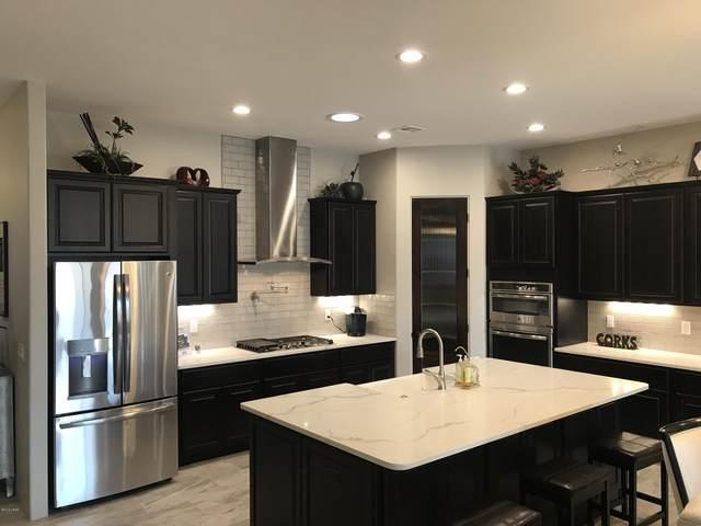 0010 North Pointe Home And Lot, Lake Havasu City, AZ 86404 (MLS #1013147) :: Coldwell Banker