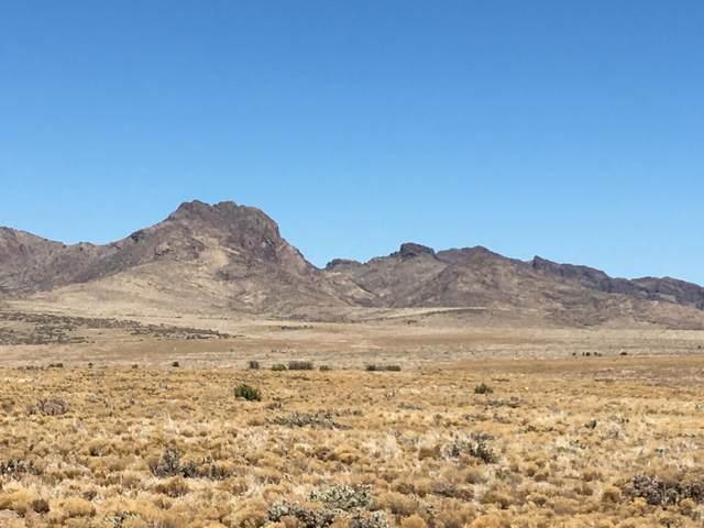 Lot 148 S Great Western Rd, Wikieup, AZ 85360 (MLS #1013235) :: Realty One Group, Mountain Desert