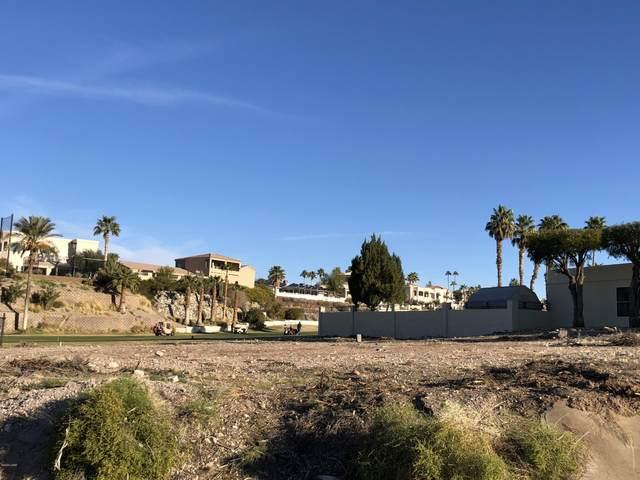 2311 Green Dr, Lake Havasu City, AZ 86406 (MLS #1013452) :: Realty One Group, Mountain Desert