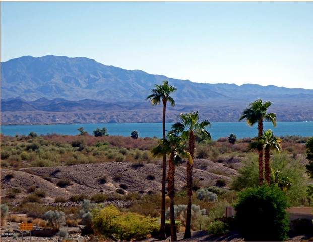 1314 Longshore Ln, Lake Havasu City, AZ 86404 (MLS #1014379) :: Lake Havasu City Properties