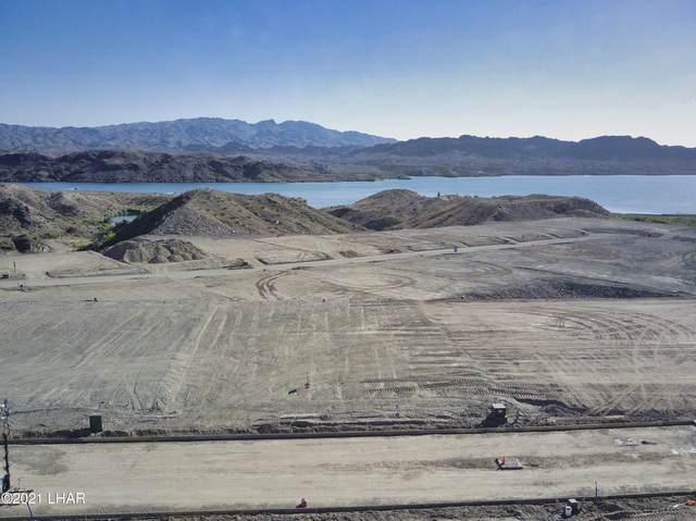 2410 Dry Creek Ct., Lake Havasu City, AZ 86406 (MLS #1015905) :: Lake Havasu City Properties