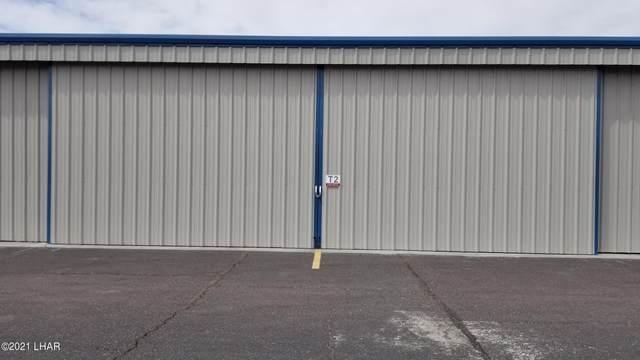 5600 State Hwy 95 T2, Lake Havasu City, AZ 86404 (MLS #1016081) :: Lake Havasu City Properties