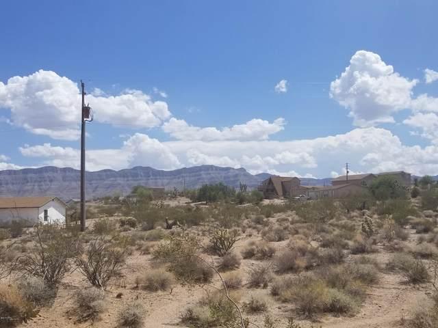 30470 Stillwater Dr, Meadview, AZ 86444 (MLS #1016222) :: Realty One Group, Mountain Desert