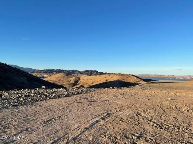 2469 Wren Cove Way, Lake Havasu City, AZ 86406 (MLS #1016572) :: Realty One Group, Mountain Desert