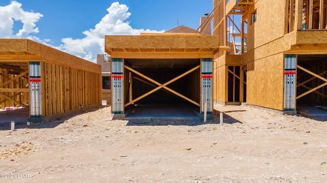 2042 Swanson Ave B, Lake Havasu City, AZ 86403 (MLS #1017410) :: Lake Havasu City Properties