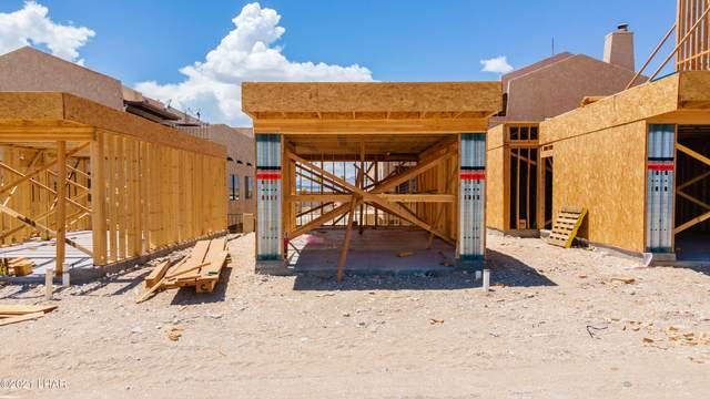 2042 Swanson Ave C, Lake Havasu City, AZ 86403 (MLS #1017412) :: Lake Havasu City Properties
