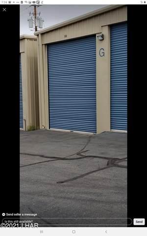 1585 Dover Ave G59, Lake Havasu City, AZ 86404 (MLS #1017514) :: Coldwell Banker