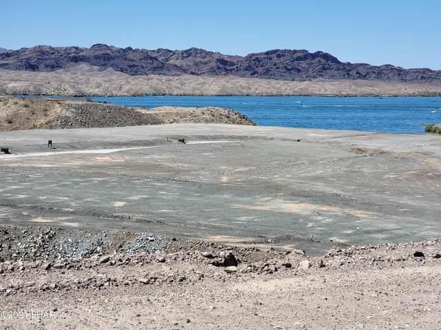 2404 Dry Creek Ct, Lake Havasu City, AZ 86406 (MLS #1018629) :: Lake Havasu City Properties
