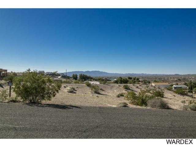 1013 Riverside Dr, Lake Havasu City, AZ 86404 (MLS #899937) :: Lake Havasu City Properties