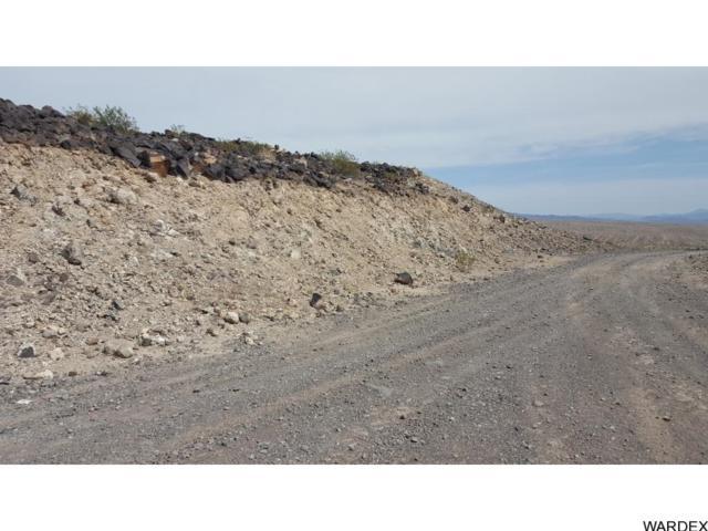 000 Window Rock Dr, Lake Havasu City, AZ 86406 (MLS #914167) :: Lake Havasu City Properties