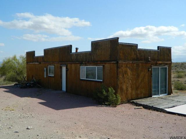 4595 E Chero Ln, Lake Havasu City, AZ 86404 (MLS #926329) :: Lake Havasu City Properties