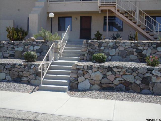 1957 Mesquite Ave #54, Lake Havasu City, AZ 86403 (MLS #928822) :: Lake Havasu City Properties