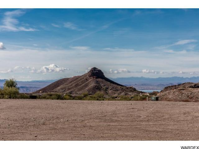 2030 Avienda Del Sol, Lake Havasu City, AZ 86406 (MLS #929154) :: Lake Havasu City Properties
