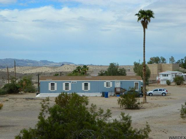 1005 Fathom Dr, Lake Havasu City, AZ 86404 (MLS #932593) :: Lake Havasu City Properties