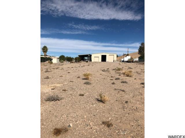 1068 Vista Dr, Lake Havasu City, AZ 86404 (MLS #934519) :: Lake Havasu City Properties