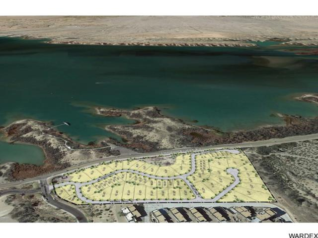 1650 Sailing Hawk Dr, Lake Havasu City, AZ 86404 (MLS #934788) :: Lake Havasu City Properties