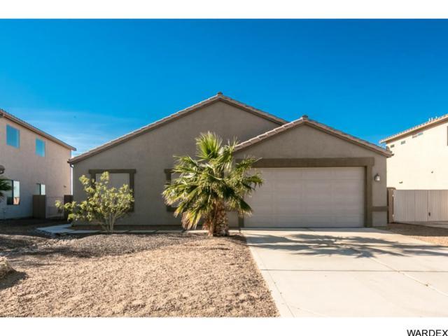1730 E Azalea Ave, Lake Havasu City, AZ 86404 (MLS #936637) :: Lake Havasu City Properties