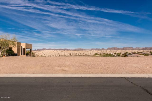 3686 N Winifred Way, Lake Havasu City, AZ 86404 (MLS #1000048) :: Lake Havasu City Properties