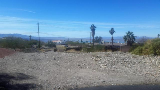 3456 Regal Ct, Lake Havasu City, AZ 86404 (MLS #1000768) :: Lake Havasu City Properties