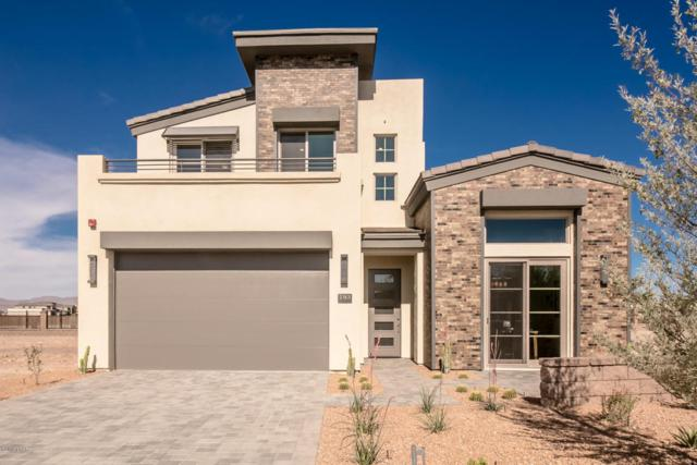 793 Malibu Cir, Lake Havasu City, AZ 86403 (MLS #1000879) :: Lake Havasu City Properties