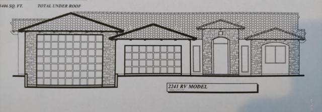 3060 Avienda Del Sol, Lake Havasu City, AZ 86406 (MLS #1001166) :: Lake Havasu City Properties