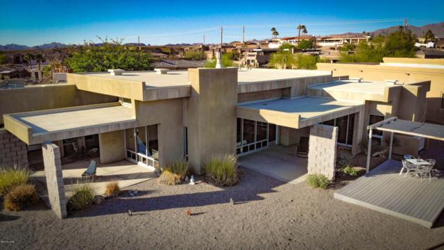 1708 Sailing Hawks Dr, Lake Havasu City, AZ 86404 (MLS #1001647) :: Lake Havasu City Properties