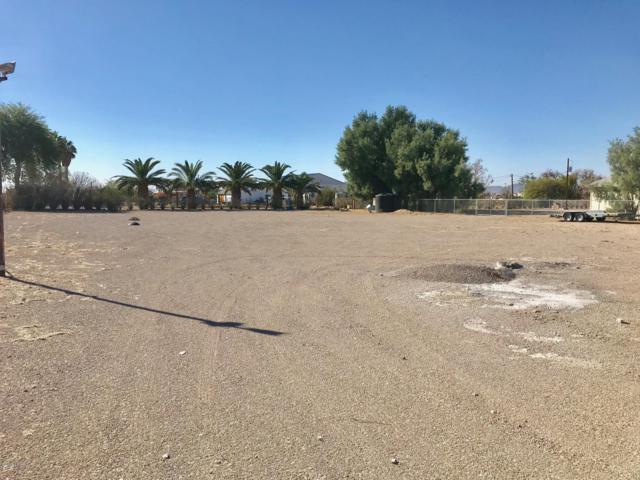 5320 Calle Valle Vista, Fort Mohave, AZ 86426 (MLS #1003792) :: The Lander Team