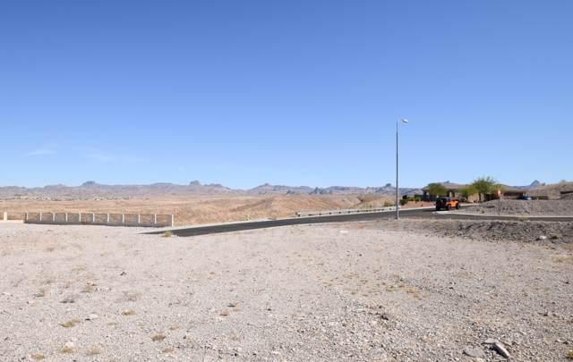 2921 Lakeview Dr, Bullhead City, AZ 86429 (MLS #1005155) :: Coldwell Banker