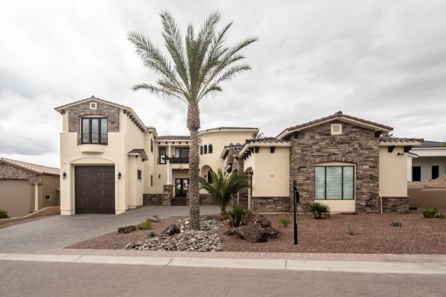 473 Acoma Blvd #102, Lake Havasu City, AZ 86406 (MLS #1006612) :: Lake Havasu City Properties