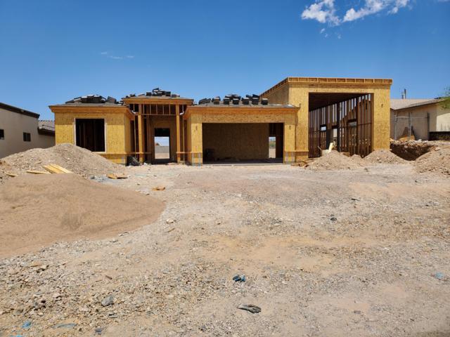 1685 Emerald Dr, Lake Havasu City, AZ 86403 (MLS #1007134) :: Lake Havasu City Properties
