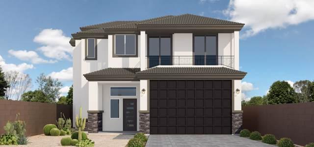 594 Grand Island Dr, Lake Havasu City, AZ 86403 (MLS #1008934) :: Lake Havasu City Properties