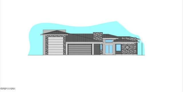 1939 E Birkdale Ln, Lake Havasu City, AZ 86404 (MLS #1015875) :: Lake Havasu City Properties