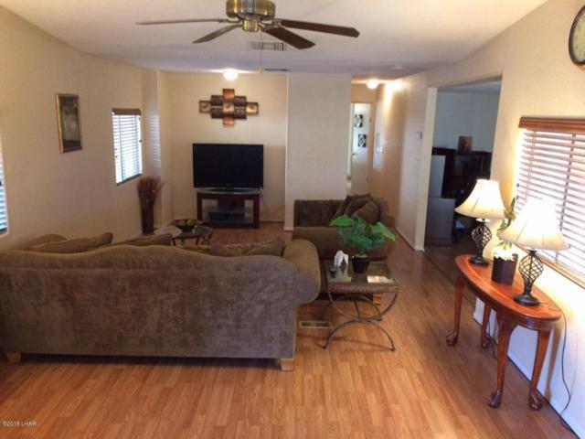3049 Lake Dr, Lake Havasu City, AZ 86404 (MLS #1000401) :: Lake Havasu City Properties