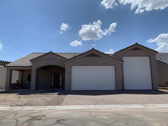 4731 N Juneberry Rd, Lake Havasu City, AZ 86404 (MLS #1006707) :: Lake Havasu City Properties