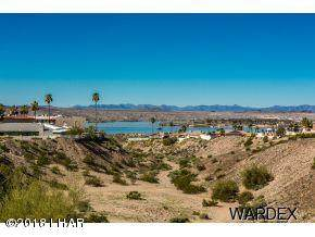 https://bt-photos.global.ssl.fastly.net/lakehavasu/orig_boomver_1_1000662-2.jpg