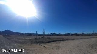 7765 Skyview Dr, Lake Havasu City, AZ 86404 (MLS #1005532) :: The Lander Team