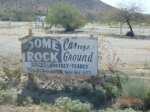 2995 Dome Rock Rd - Photo 1