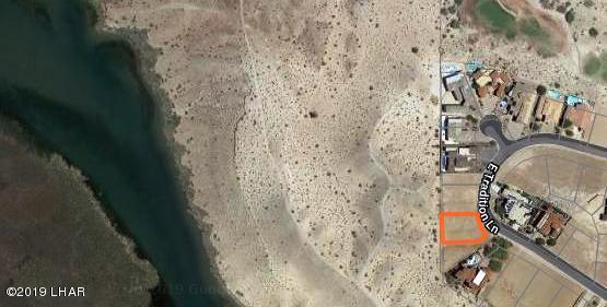 1716 E Tradition Ln, Lake Havasu City, AZ 86404 (MLS #1005870) :: Lake Havasu City Properties