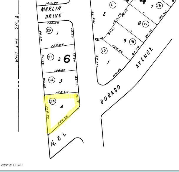 59 Bermuda Ave, Lake Havasu City, AZ 86403 (MLS #1006732) :: Coldwell Banker