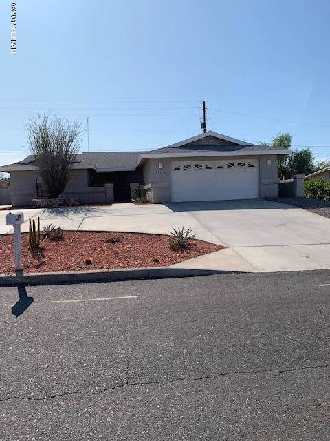 670 Rolling Hills Dr - Photo 1