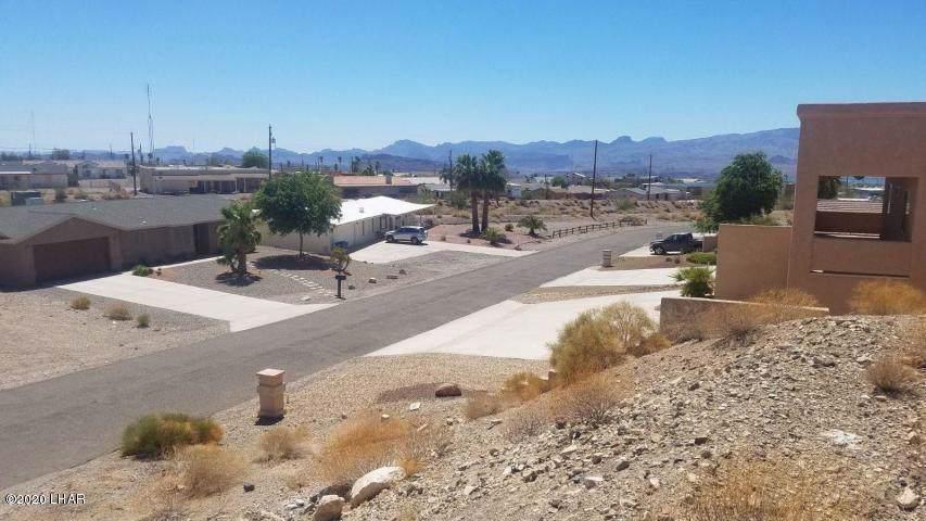 3665 El Dorado Ave - Photo 1