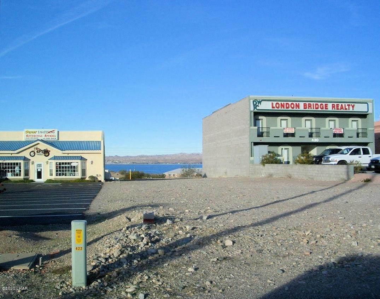 426 El Camino Way - Photo 1