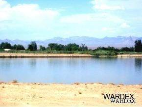 10715 Peaceful Water Cove, Mohave Valley, AZ 86440 (MLS #1011074) :: Coldwell Banker