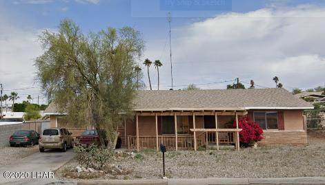 2181 Palo Verde Blvd - Photo 1