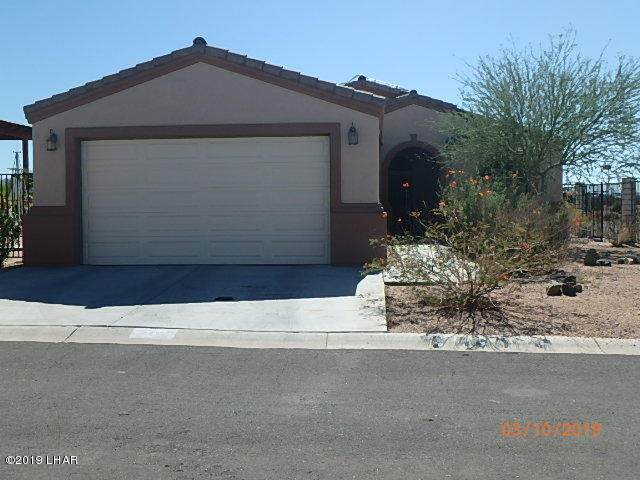 301 Paseo Grande - Photo 1