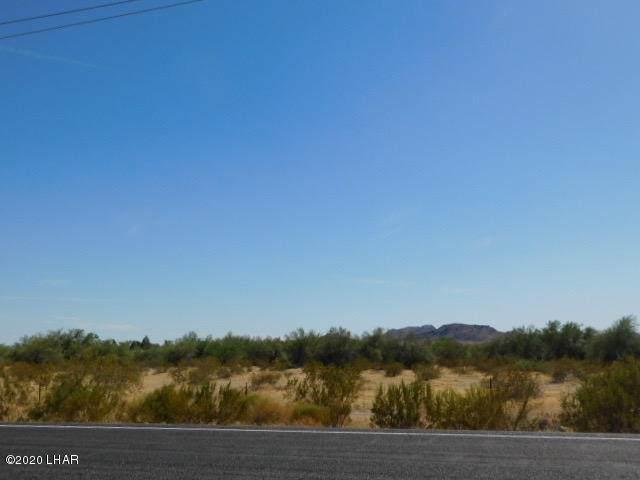25750 Highway 72 - Photo 1