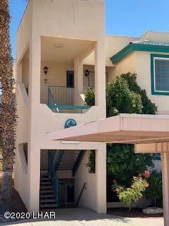 3210 Sweetwater Ave #329, Lake Havasu City, AZ 86406 (MLS #1012195) :: Lake Havasu City Properties