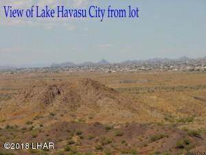 https://bt-photos.global.ssl.fastly.net/lakehavasu/1280_boomver_1_1012401-2.jpg